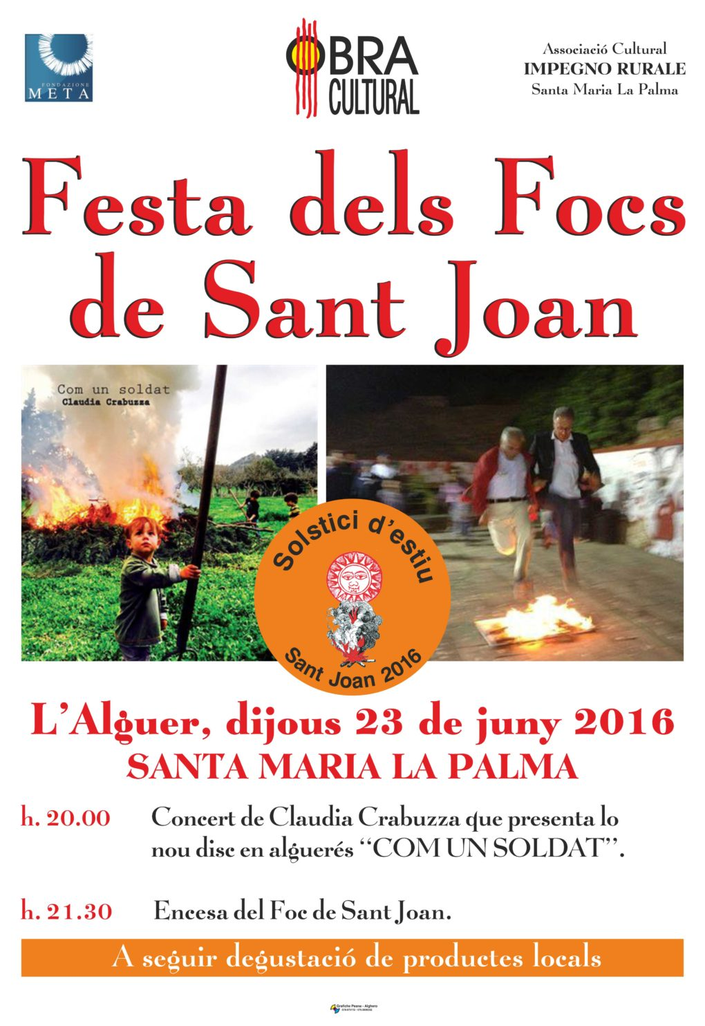 OBRA - Focs Sant Joan 2016.jpg 2 (1)